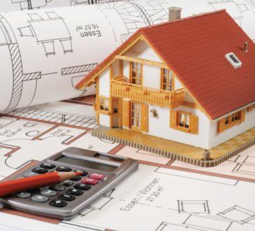 Ввод частного дома в эксплуатацию 1
