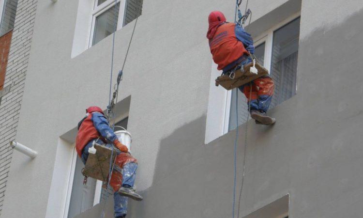 ОСББ можуть повернути 40-50 відсотків за енергомодернізацію будинку 1