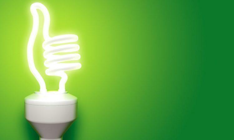 Кабміном прийняті європейські стандарти енергоефективності 1