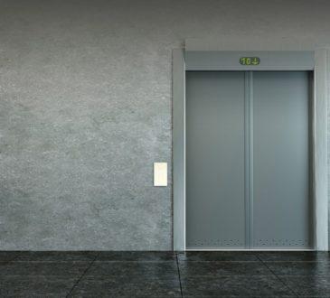 Минрегион изменит законодательство о лифтах 6