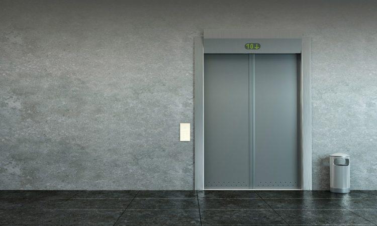 Минрегион изменит законодательство о лифтах 1