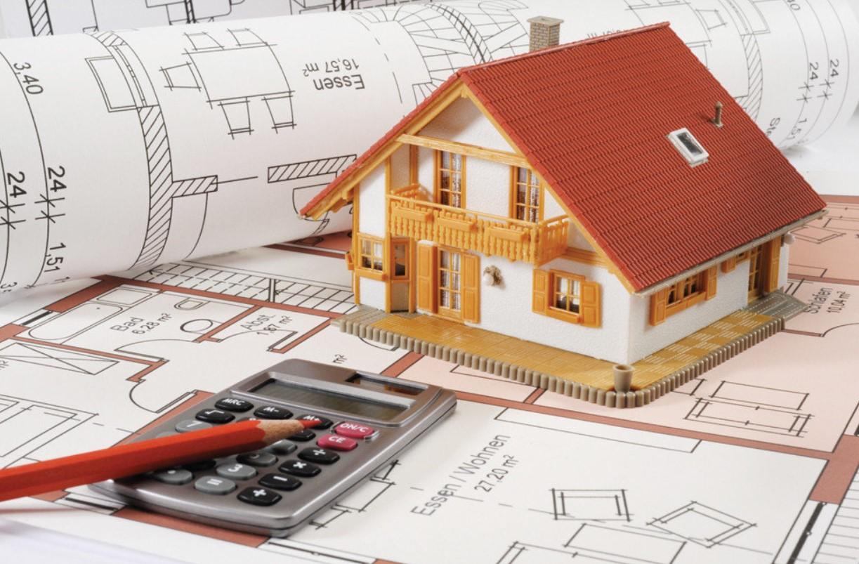 Введення приватного будинку в експлуатацію 1