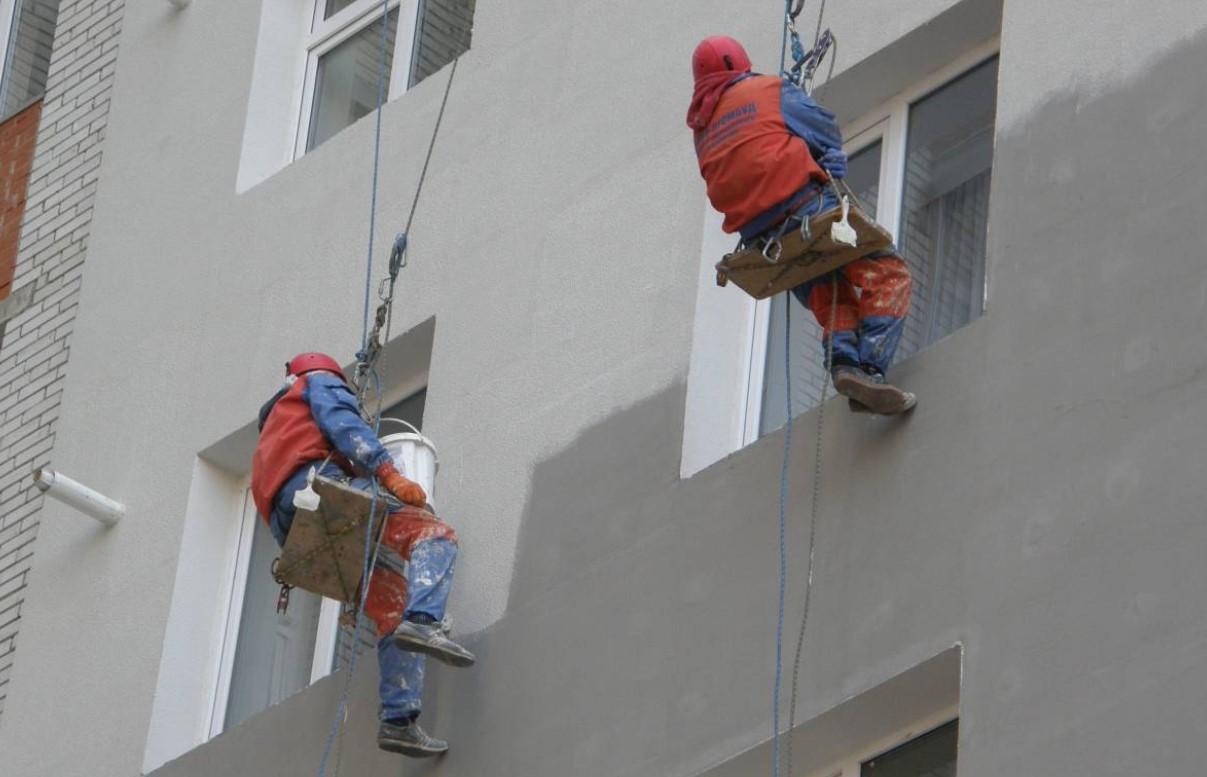 ОСББ можуть повернути 40-50 відсотків за енергомодернізацію будинку 5
