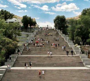 Одесса получит деньги на создание наземного метро 2