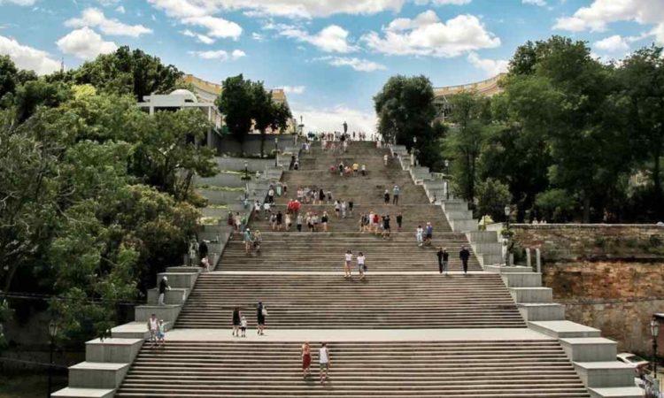 Одесса получит деньги на создание наземного метро 1