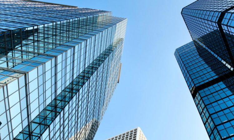 Как поменяются офисные центры в ответ на введение новых ГСН 1