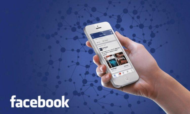 """""""Подобається"""" та """"Підписатися"""": розберемося в чому відмінність кнопок у FB 1"""