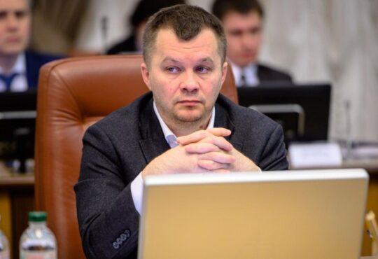Тимофей Милованов