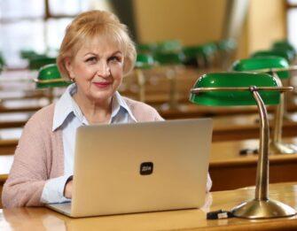 Дія.Цифрова освіта