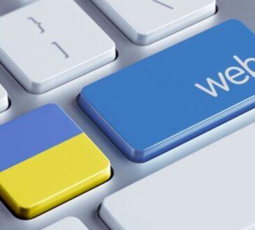 """Портал """"Дія.Цифрова освіта"""" запрошує амбасадорів цифрової грамотності 1"""