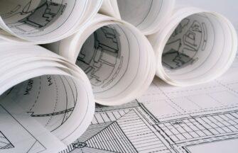 Дозвіл на будівництво (Разрешение на строительство)
