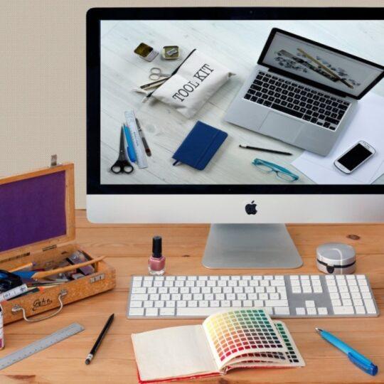 Курсы по обучению цифровым навыкам (Курси з навчання цифровим навичкам)