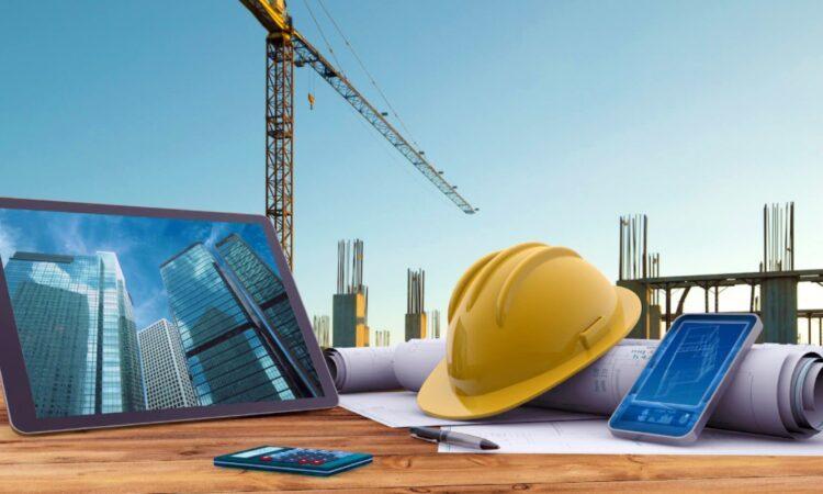 Лицензирование строительных компаний (Ліцензування будівельних компаній)