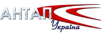 АНТАП Украина логотип