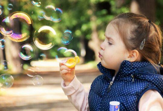 ФОП помощь на детей (ФОП домопога на дітей)