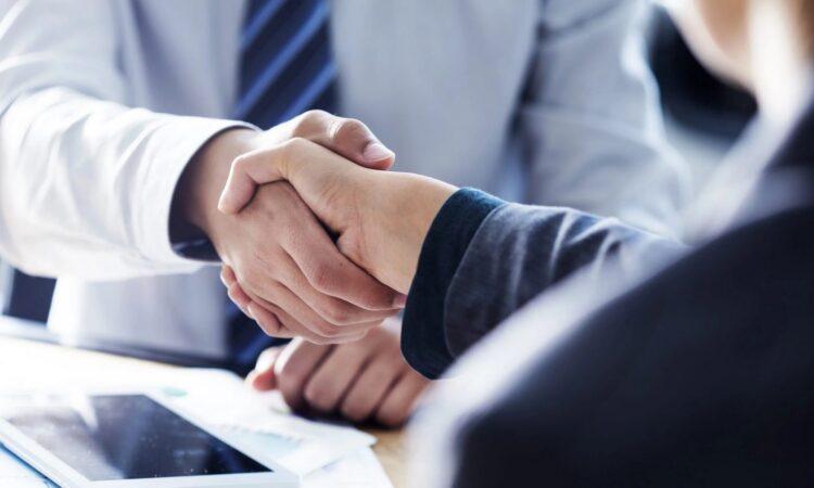 Поддержка бизнеса (Підтримка бізнесу)