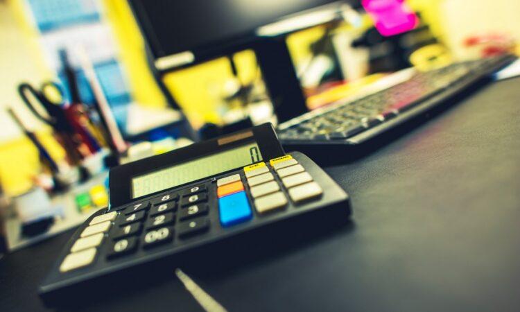 Закон о льготах и послаблениях для бизнеса (Закон про пільги і послаблення для бізнесу)