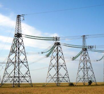 Энергетическая бедность (Енергетична бідність)