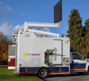 Электричество без проводов и ЛЭП — перспективная разработка из Новой Зеландии 2