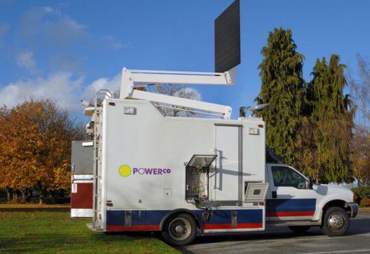 Електрика без дротів і ЛЕП — перспективна розробка з Нової Зеландії 1