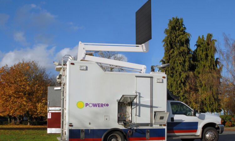 Электричество без проводов и ЛЭП — перспективная разработка из Новой Зеландии 1