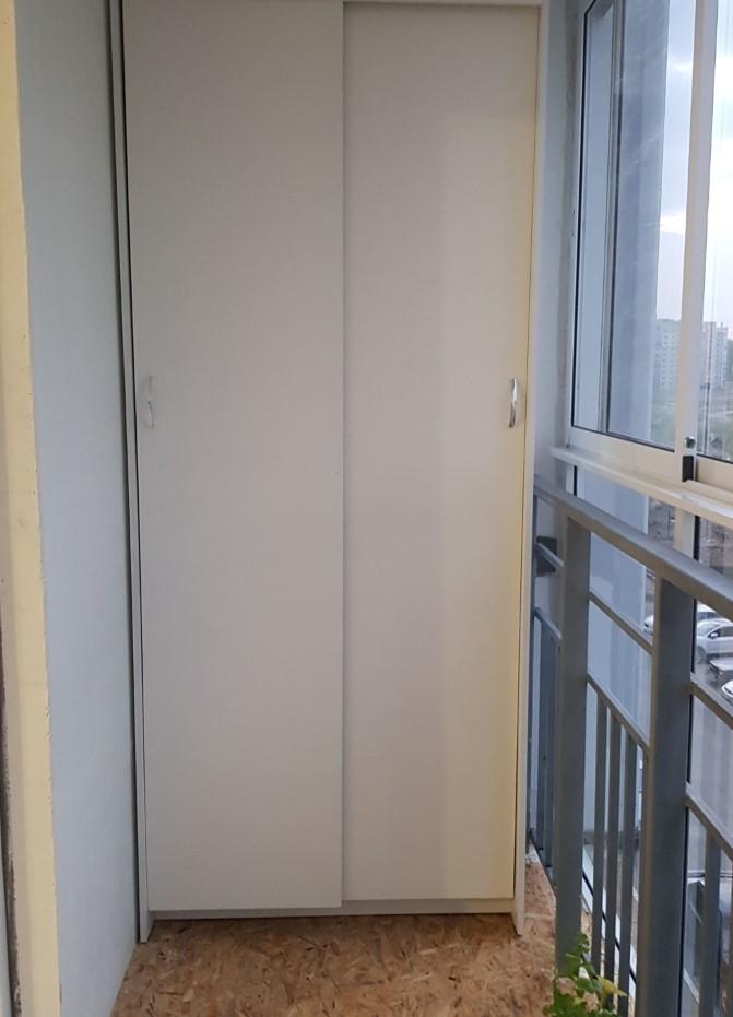 Ремонт балкона своими руками. Ремонт балкона своїми руками