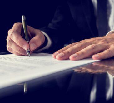 Закон про инвестиции № 738-IX. Закон про інвестиції № 738-IX