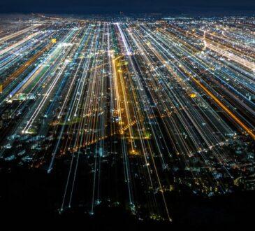 Дія.City: новые условия для IT-стартапов 4