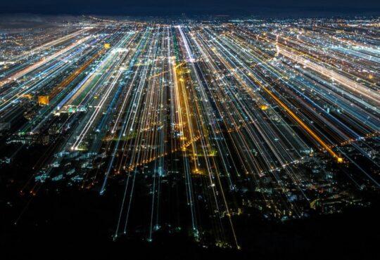 Дія.City: новые условия для IT-стартапов 1