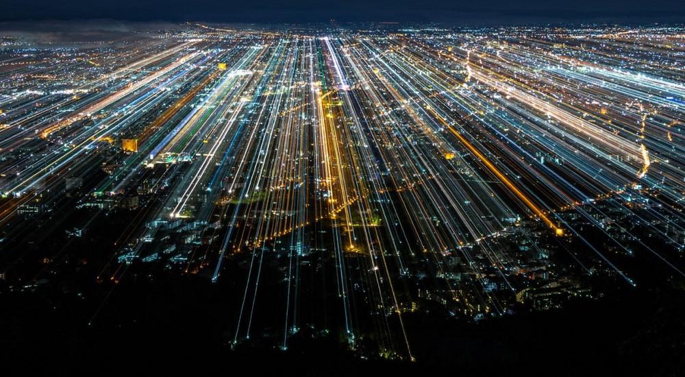 Дія.City: нові умови для IT-стартапів 5