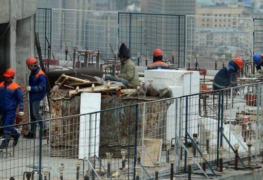 Экспертиза строительных проектов. Експертиза будівельних проектів