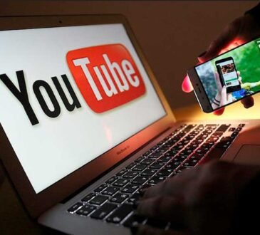 Интернет-магазин, YouTube. Інтернет-магазин, YouTube