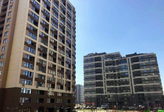 Цена аренды жилья. Ціна оренди житла