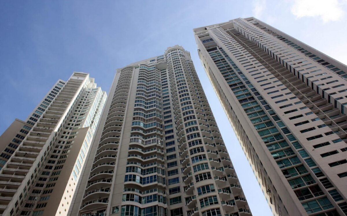 Аренда жилой недвижимости. Оренда житлової нерухомості