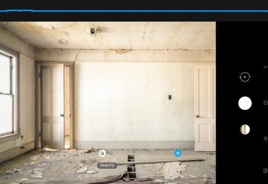 Приложение для гаджетов строительство и ремонт. Додаток для гаджетів будівництво і ремонт