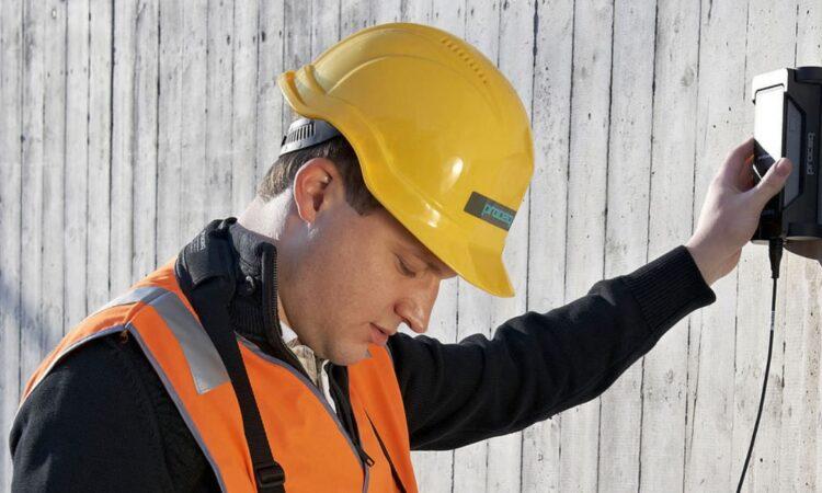 Обследование строительных объектов. Обстеження будівельних об'єктів