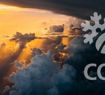 Илон Маск. Ілон Маск CO2