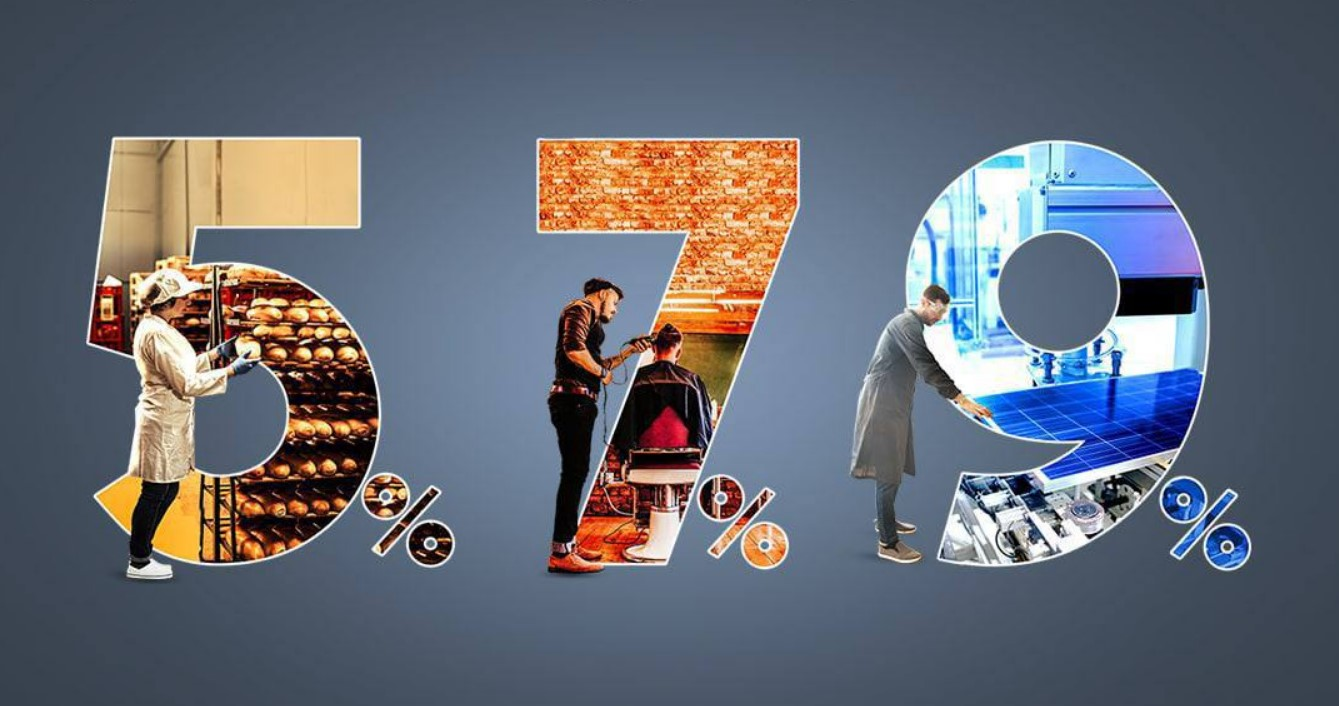 Помощь малому бизнесу. Доступные кредиты 5-7-9%. Допомога малому бізнесу. Доступні кредити 5-7-9%