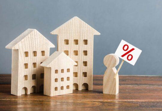 Ипотека 7%. Іпотека 7%