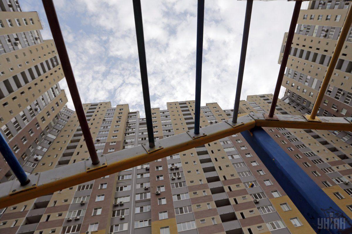 В Україні планують оновити всі будівельні норми до 2025 року 3