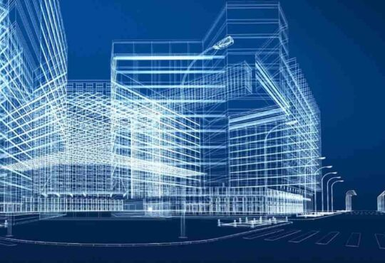 е-система в строительной сфере. е-система в будівельній сфері