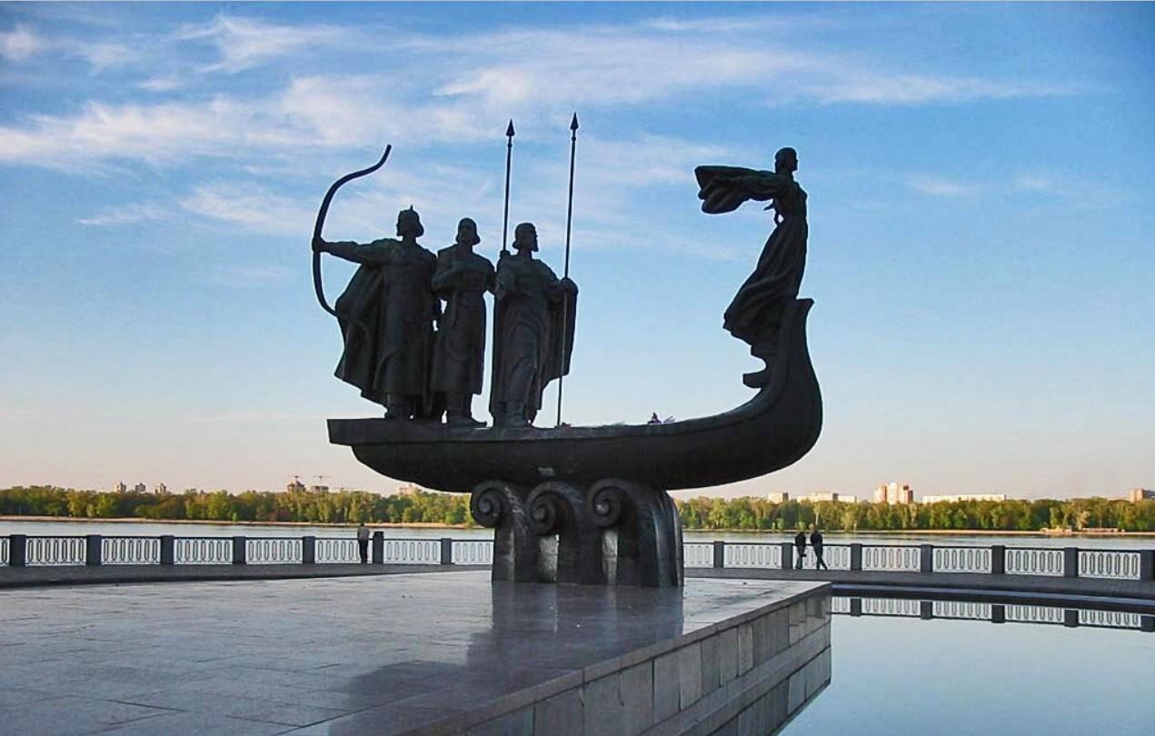 Градостроительная документация Киев. Містобудівна документація Київ