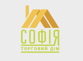 ТД София логотип