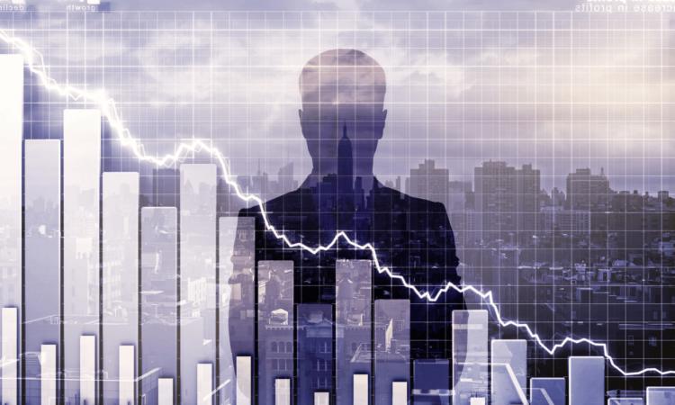 Индекс деловых ожиданий. Індекс ділових очікувань 2021